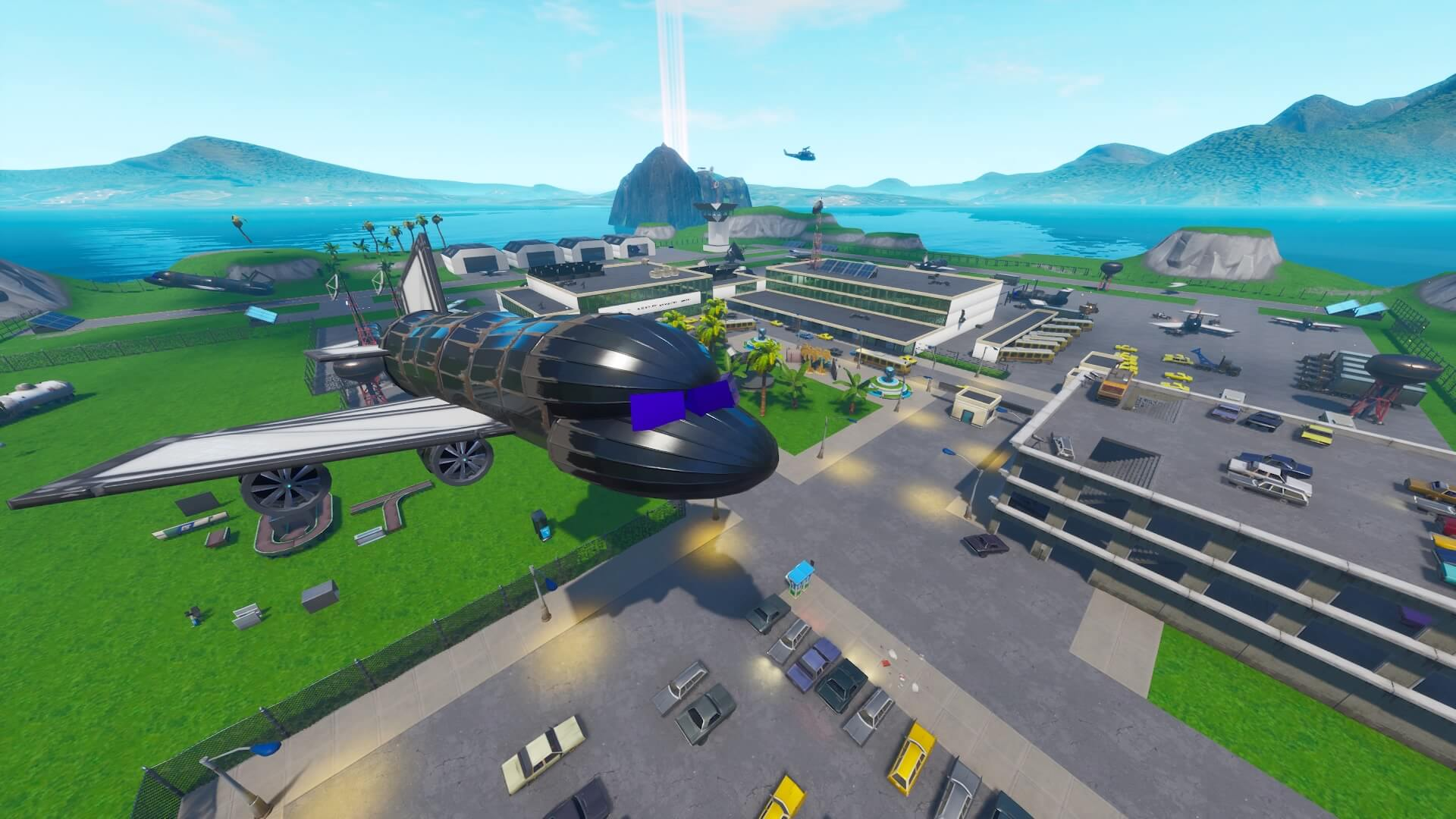 Fortnite Hide and Seek Map Codes - Fortnite Creative Codes ... on scout maps, minecraft maps, battlefield 3 maps, garry's mod maps, portal maps, ttt maps, tf2 maps, games maps, team fortress 2 maps, cod maps, spy maps, terraria maps, good maps,