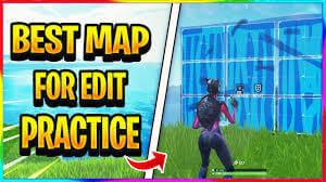 EDIT MAP 1 000€ A GAGNER