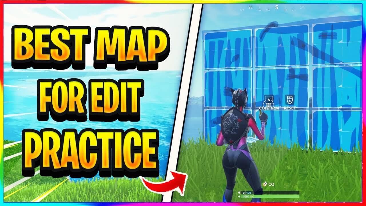 map edit ziokfr et moowiix - best creative maps fortnite