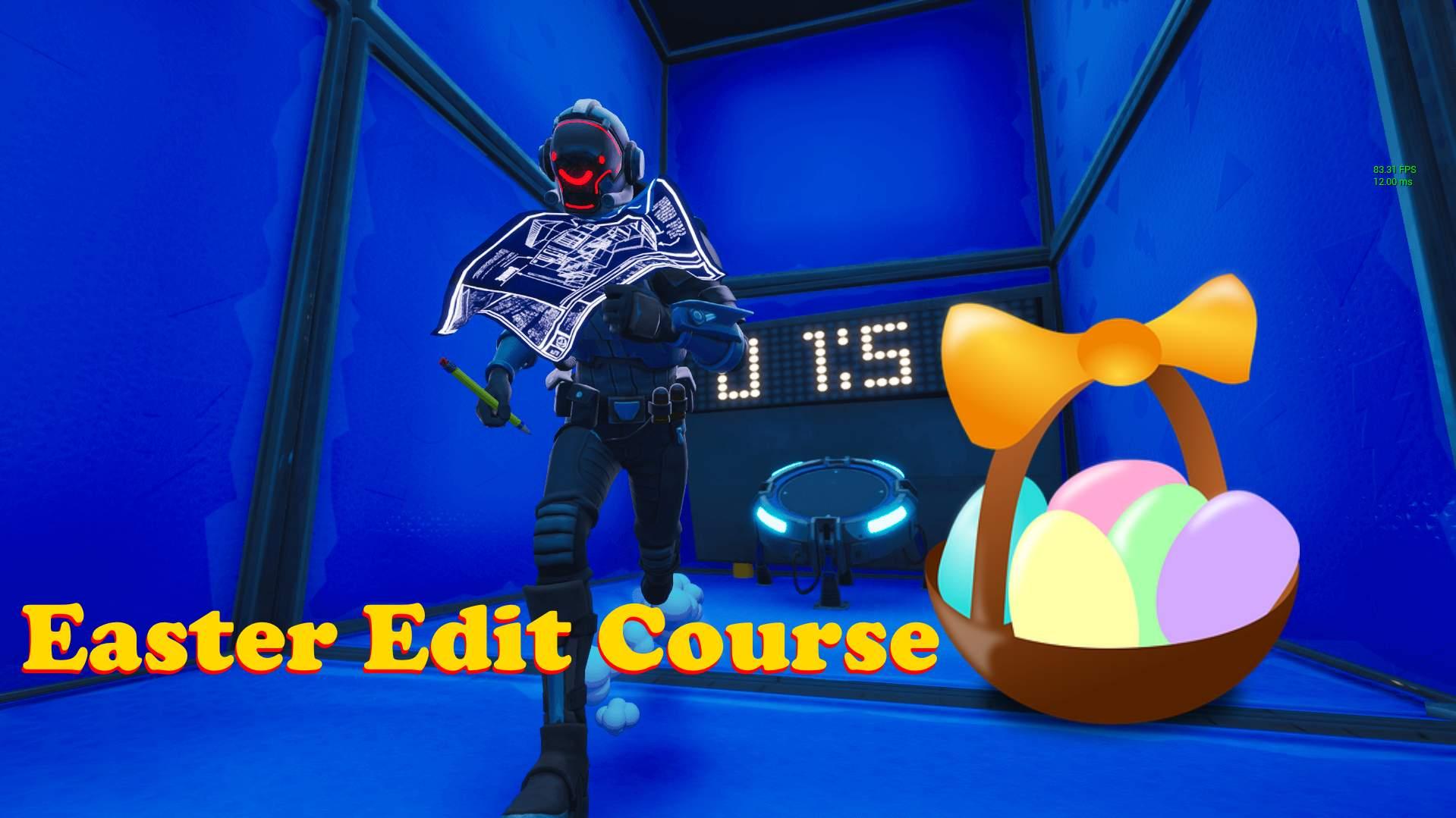 Fortnite Season 9 Edit Course Fortnite Creative Edit Course Map Codes Fortnite Creative Codes Dropnite Com