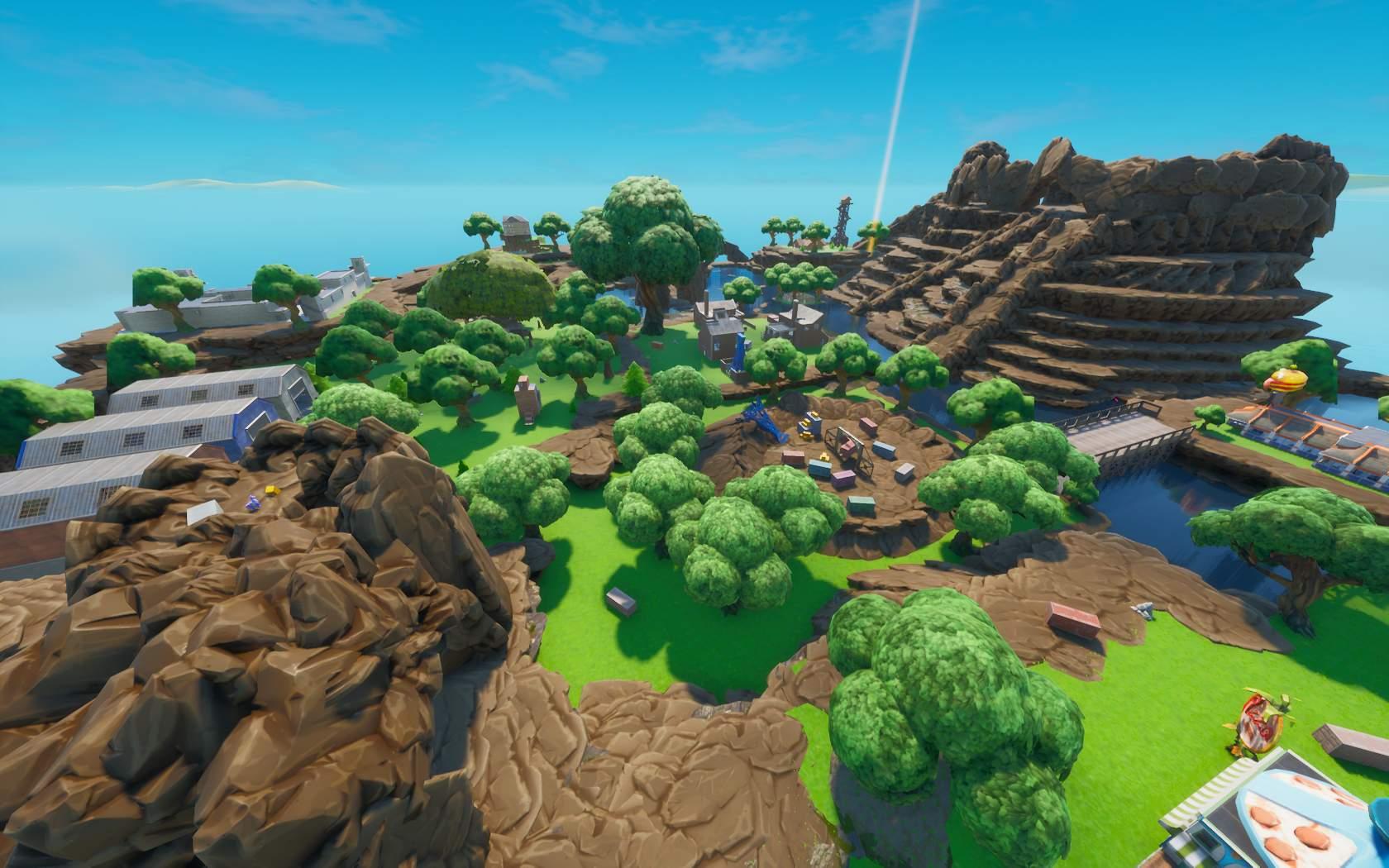 Og Fortnite Fortnite Creative Map Codes Dropnite Com Вместо него за команду сыграет игорь iltw филатов. og fortnite fortnite creative map