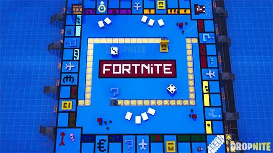 Monopoly Cs Fortnite Creative Map Codes Dropnite Com