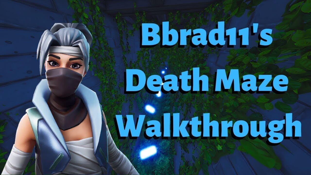 fortnite creative map codes find fortnite creative island codes - fortnite zombie mode free