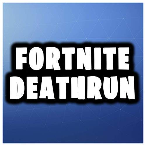 100 LEVEL DEFAULT DEATHRUN!!!