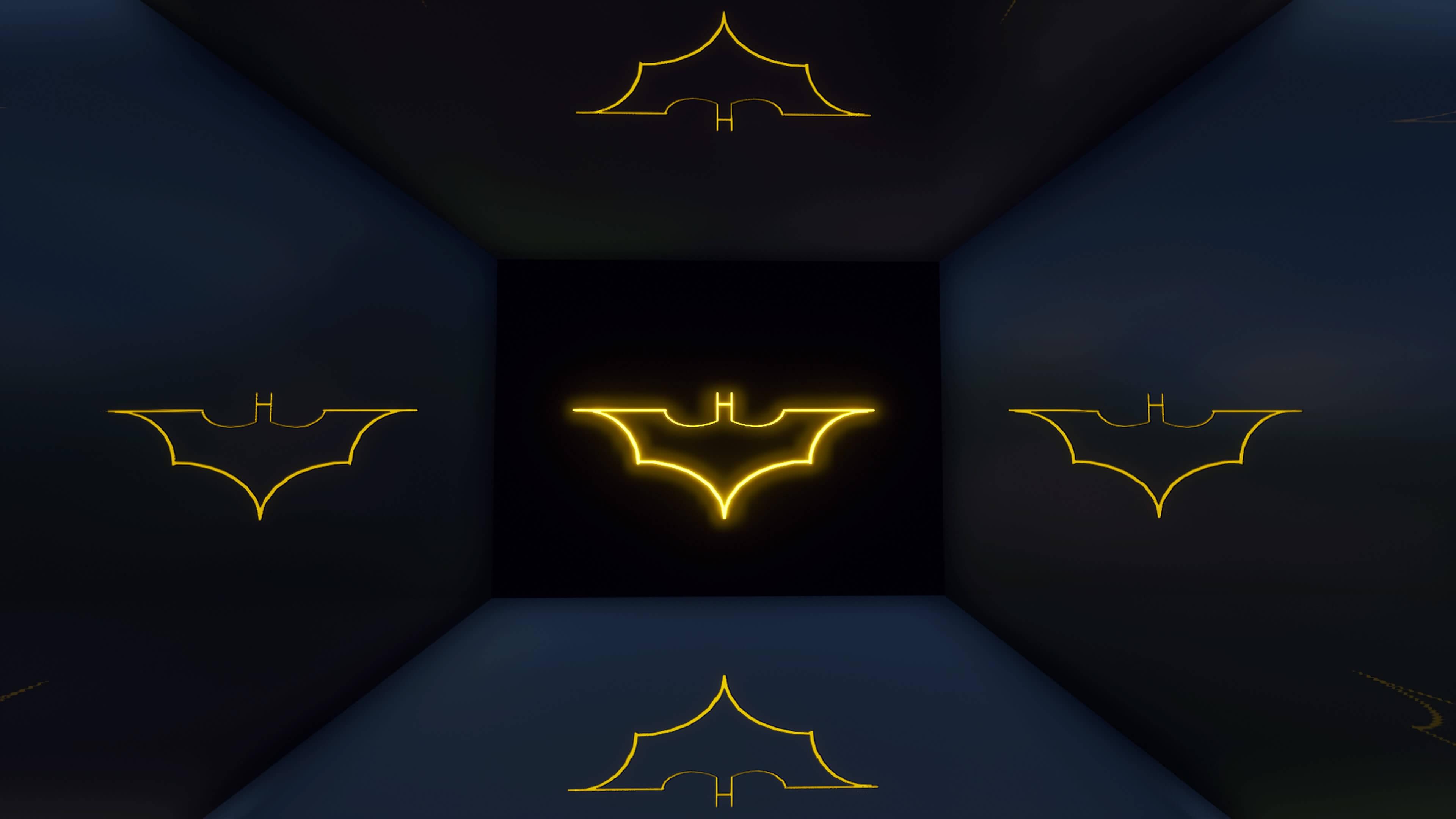 SUPER HERO BATTLE & QUIZ - Fortnite Creative Map Codes