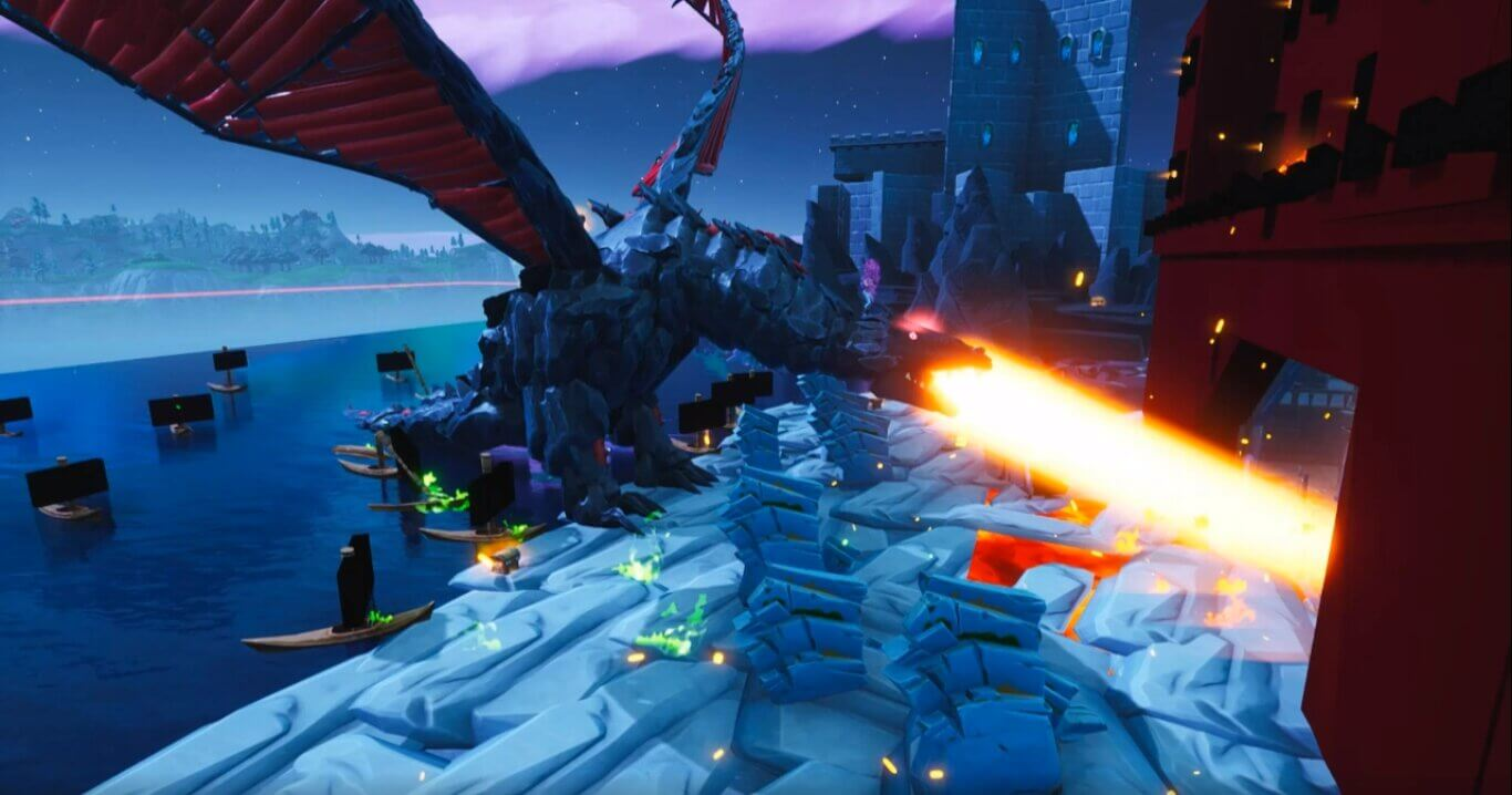GAME OF THRONES MAP - Fortnite Creative Map Codes - Dropnite.com Games Of Thrones Maps on the kingsroad, jersey shore map, dallas map, camelot map, clash of kings map, a storm of swords map, winterfell map, themes in a song of ice and fire, jericho map, sons of anarchy, the prince of winterfell, a clash of kings, gendry map, downton abbey map, game of thrones - season 2, a storm of swords, got map, game of thrones - season 1, guild wars 2 map, tales of dunk and egg, the pointy end, star trek map, a game of thrones: genesis, a golden crown, walking dead map, justified map, winter is coming, a game of thrones collectible card game, valyria map, world map, spooksville map, a game of thrones, lord snow, bloodline map, qarth map, works based on a song of ice and fire, narnia map, fire and blood,