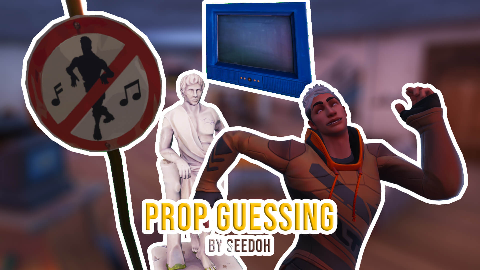 PROP GUESSING
