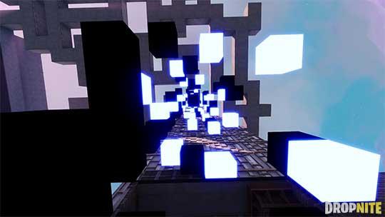 - fortnite creative codes escape room