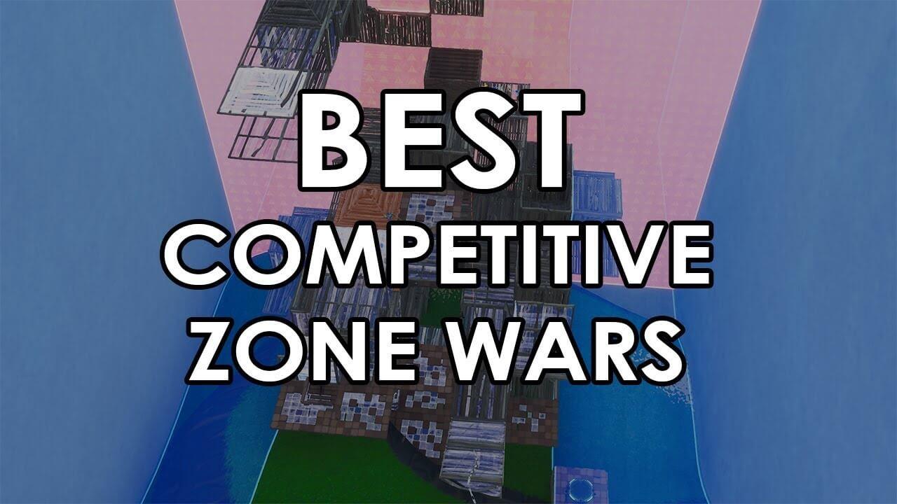 All Fortnite Creative Map Codes - Fortnite Creative Codes - Dropnite com