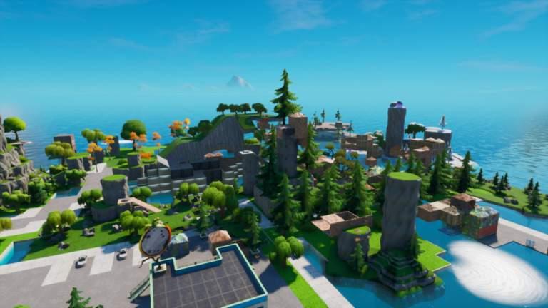 Fortnite Creative Codes Scrims Creative Royale Scrims Trios Fortnite Creative Zone Wars And Other Map Code