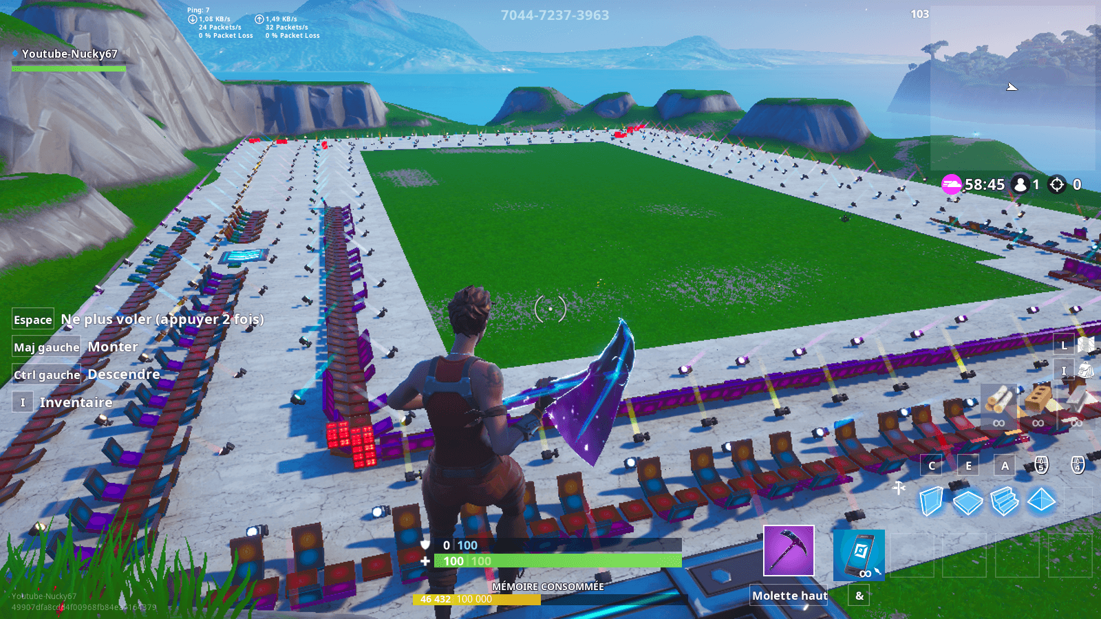 Fortnite Creative Maps by YOUTUBE-NUCKY67 - Fortnite Creative Codes on kindle fire maps, time magazine maps, more maps, ifit maps, maroon vintage maps, star media maps, add gta 5 maps, yellow pages maps, dirty maroon maps, united states forest service maps, i phone maps, top 10 maps, ios7 maps,