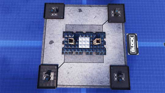 MAP 1V1 BUILDFIGHT - Fortnite Creative - Fortnite Tracker