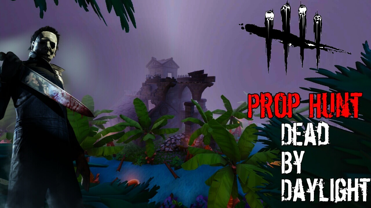 PROP HUNT DEAD BY DAYLIGHT V1 - Fortnite Creative Map Codes ... Daylight Map on night map, evolve map, end of days map, hohokum map, no man's sky map, contrast map, sunlight map, everybody's gone to the rapture map, safe map, mikey map, graphic maps, maps map, appleseed map, the map room, world of maps, life is strange map, judge dredd map, maps & geography, outline maps, the sims 4 map, dragon age: inquisition map, hall of fame map, lords of the fallen map, maroon 5 map, call of juarez map,