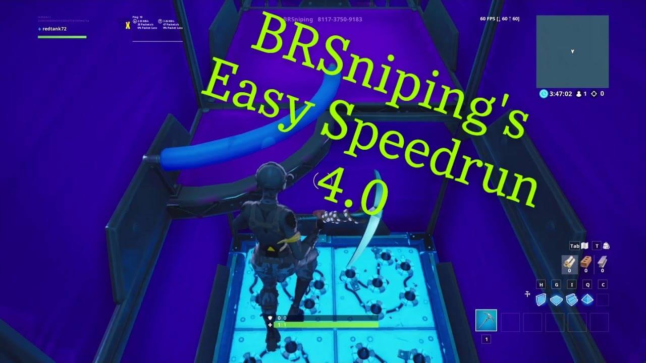 BRSNIPING