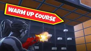 kovaaks fps aim trainer discord