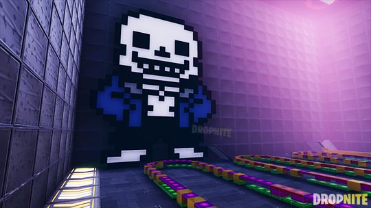 megalovania on music blocks - happier fortnite music blocks code