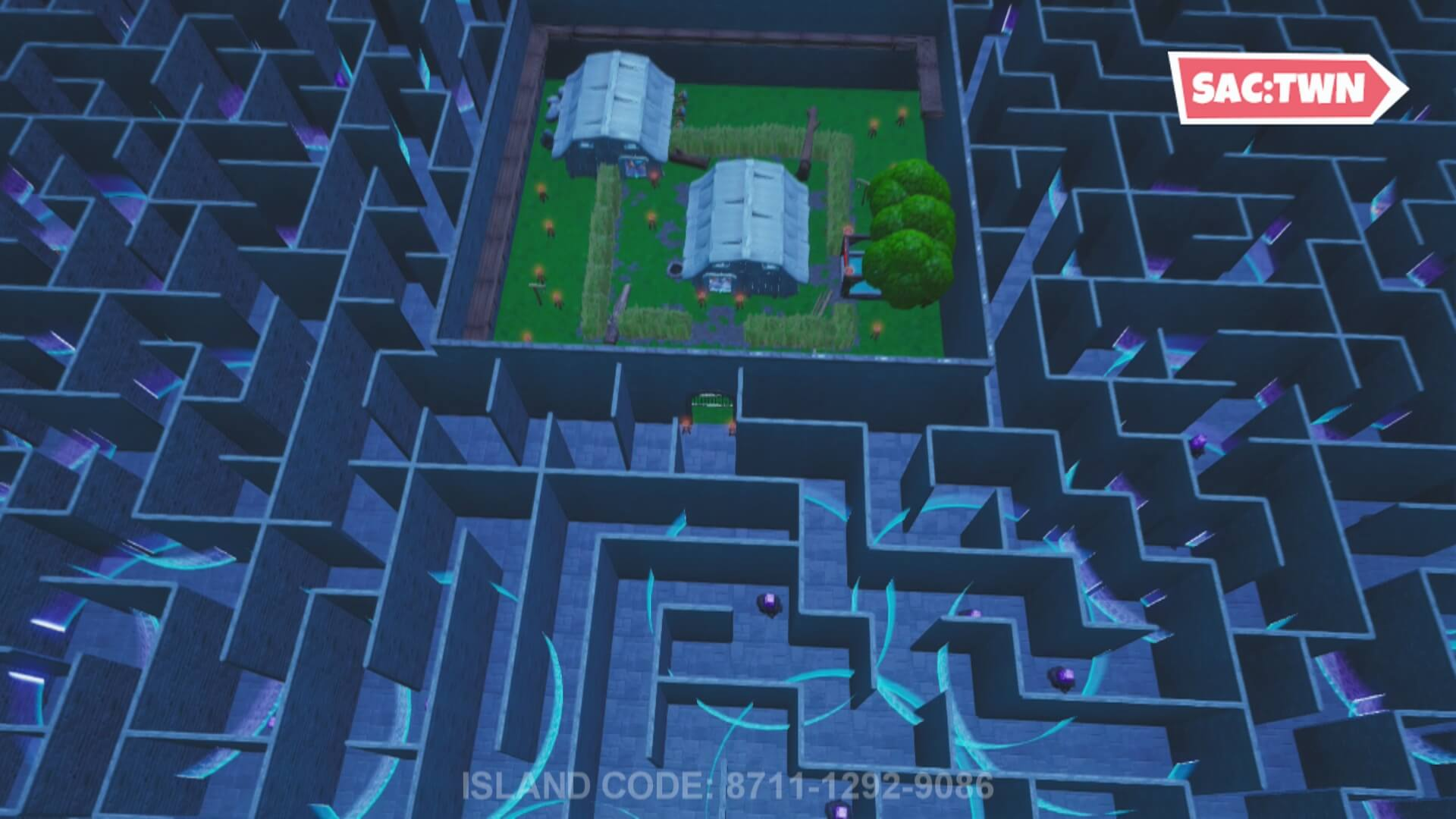 The Maze Runner Roblox Map - Get Robux To