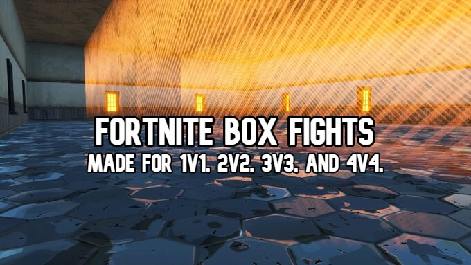 2V2 BOX FIGHTS | CREATED BY YOUNGSPY56_5