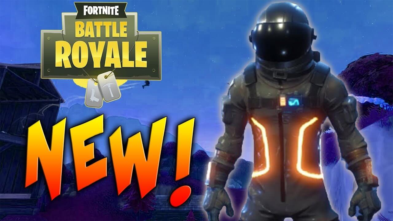1V1 ARENA - Fortnite Creative Codes - Dropnite com