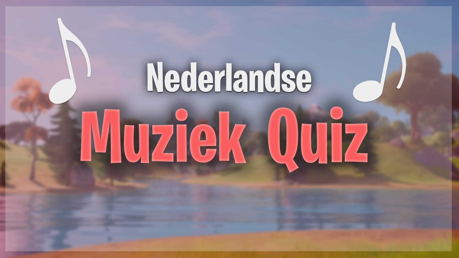GUESS THE SONG: NEDERLANDS (12 NUMMERS)