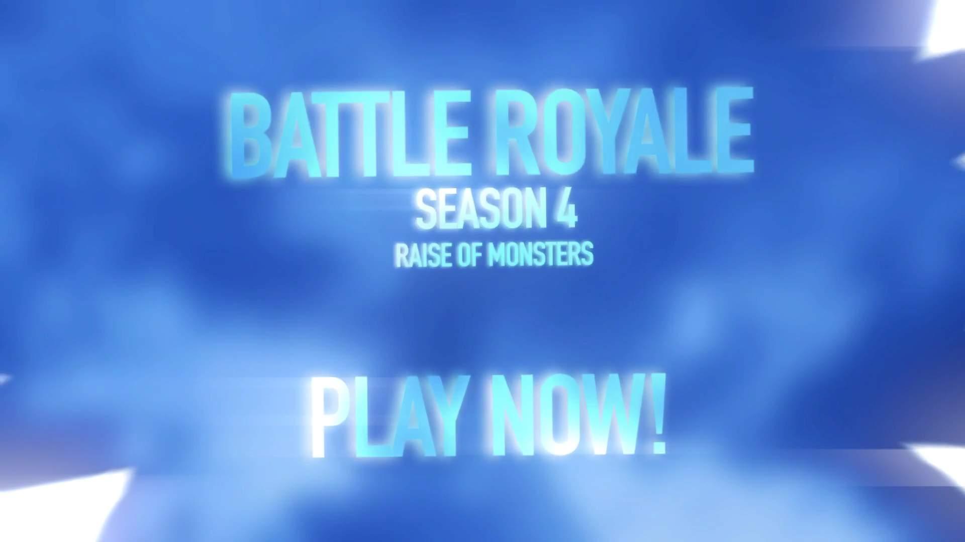 Battle Royale Season 4 Chapter 2 Fortnite Creative Zone Wars And Ffa Map Code