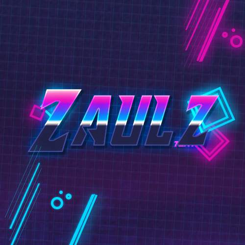 ZAULZ EDIT COURSE